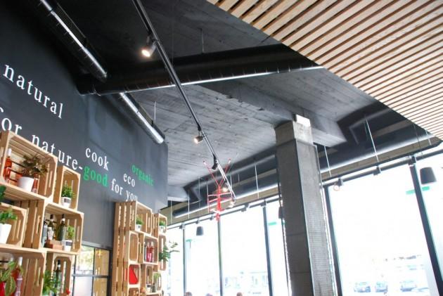 Kombinat-restoran-07