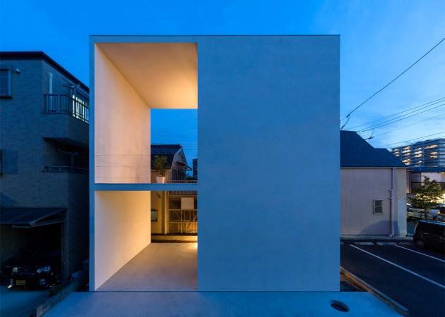 Little House Big Terrace 01