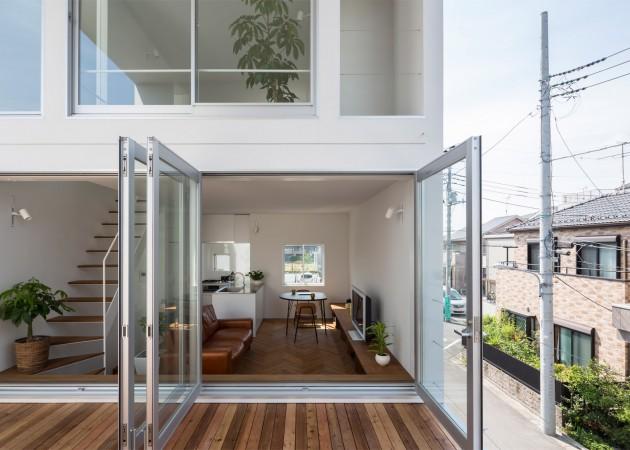 Little House Big Terrace 03