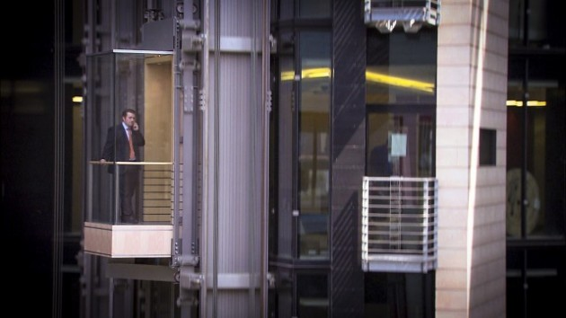 MAX elevator 01