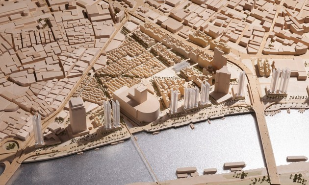 Maspero-Triangle-District_Foster_Partners-3