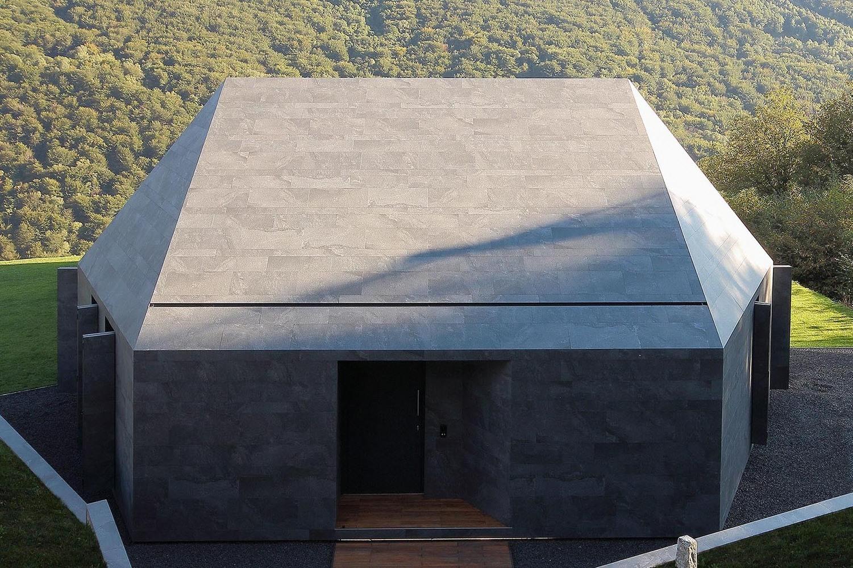 Montebar-Villa-03