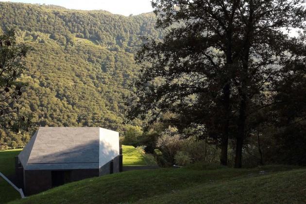 Montebar-Villa-10