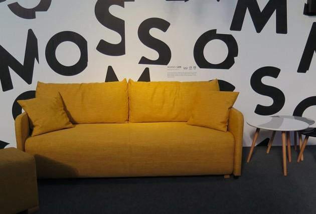 Vitorog-Mosso-Leo