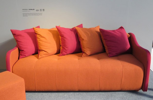 Vitorog-Mosso-sofa-Vivaldi