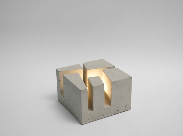 betonWare_t_Licht_800