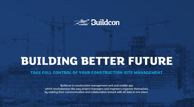 buildcon-aplikacija-2
