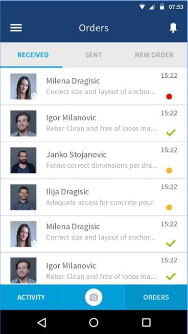buildcon-aplikacija-4