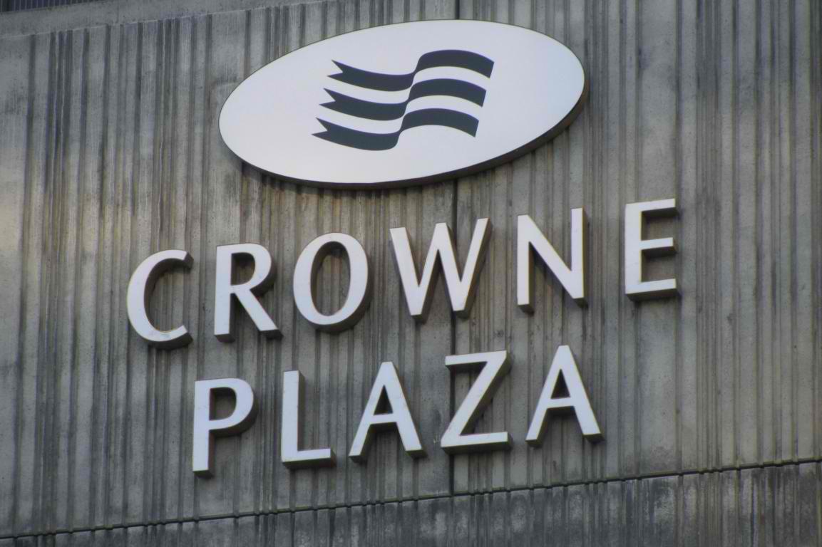 Hotel Crowne Plaza stiže u Novi Sad umesto Holiday Inna
