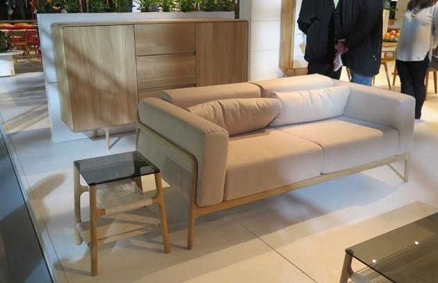 gazzda-sofa