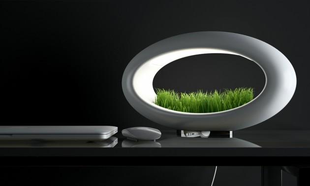 grasslamp-kicstarter-2