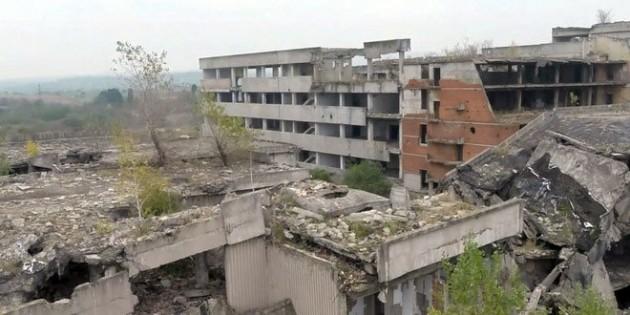 miseluk-tvns-rtv-zgrada-srusena-1