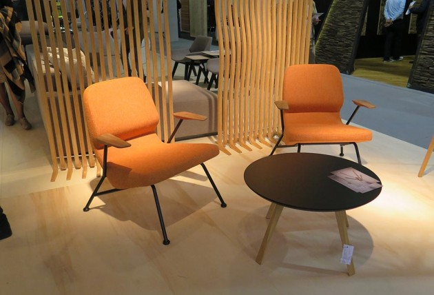 prostoria-fotelja-sajam-oblilique
