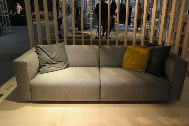 prostoria-sofa-combo