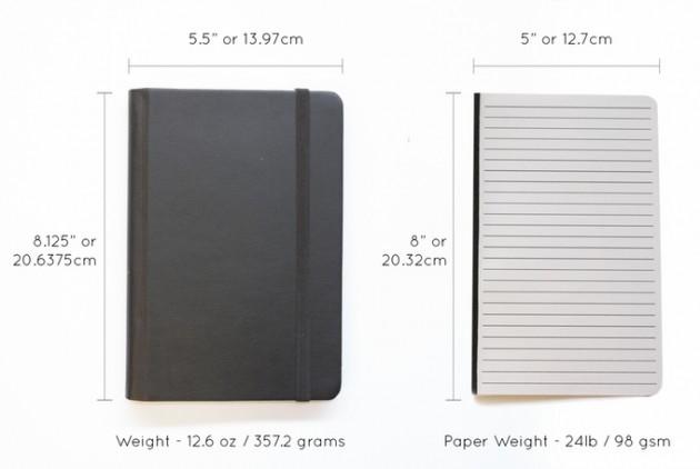 rekonekt-notebook-2