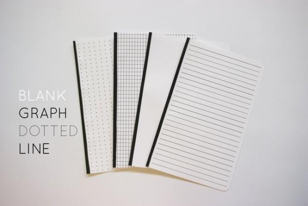 rekonekt-notebook-4