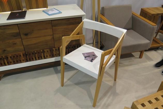 shamliza-stolica
