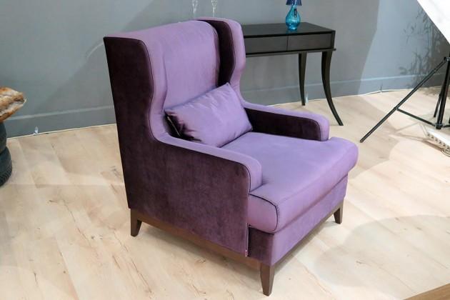simpo-fotelja