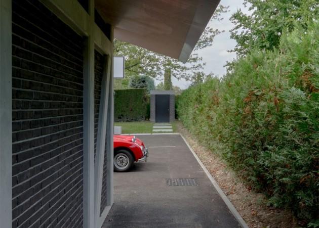 skrivena-garaza-06