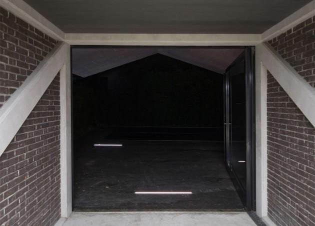 skrivena-garaza-08