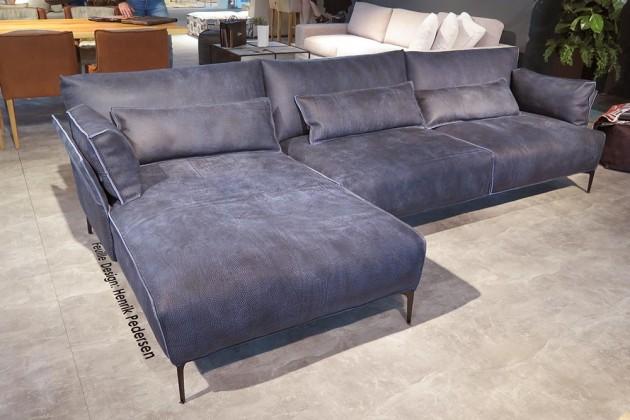 sofa-Catra-sajam
