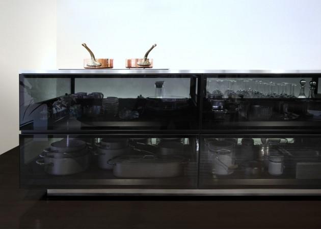 staklena-kuhinja-05