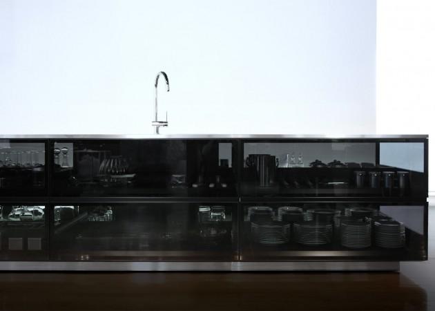 staklena-kuhinja-06
