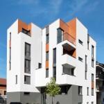 stambena-zgrada-nis-01