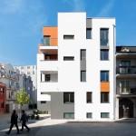 stambena-zgrada-nis-02