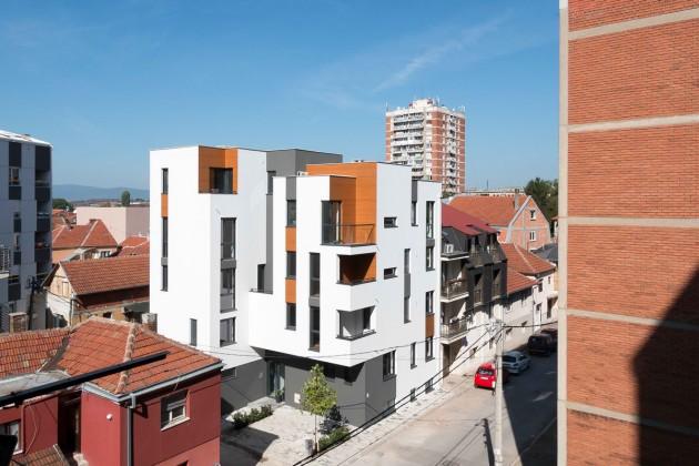 stambena-zgrada-nis-03
