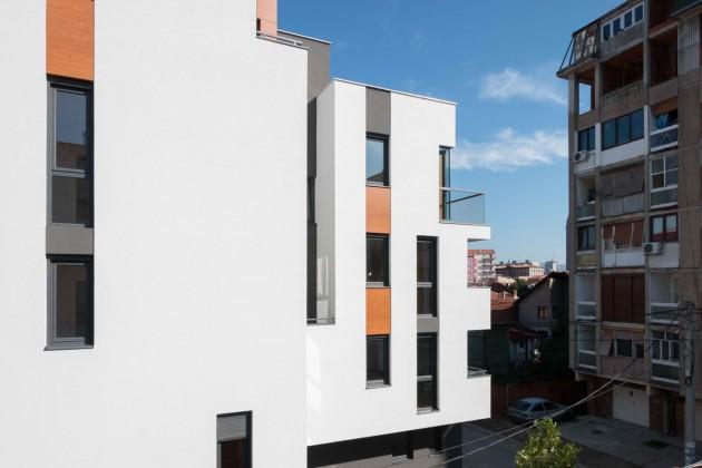 stambena-zgrada-nis-06