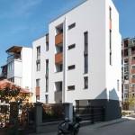 stambena-zgrada-nis-08