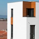 stambena-zgrada-nis-09
