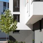 stambena-zgrada-nis-10