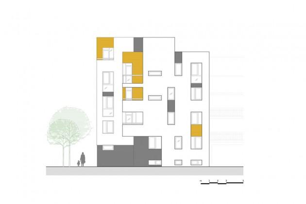 stambena-zgrada-nis-12