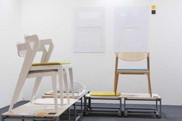 stolica-Fiona-Sindjelic