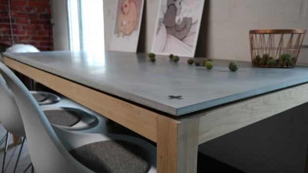 timba-betonesstisch-5