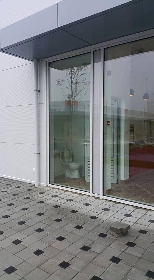 toalet-aviv-park-zrenjanin