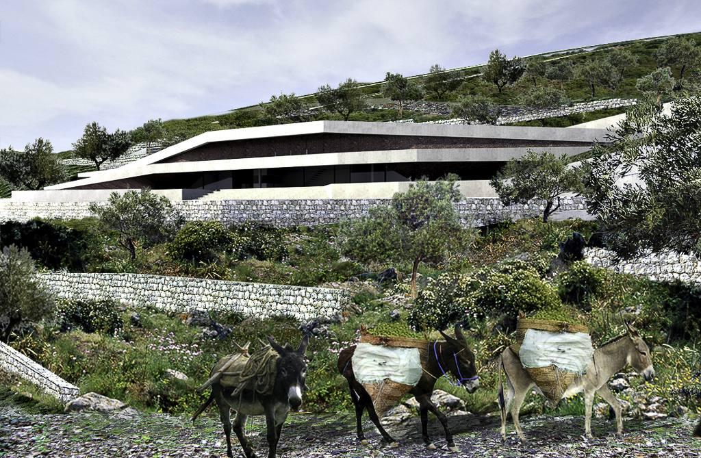 Samoodrživa kuća na Visu nagrađena kao najbolja na svetu