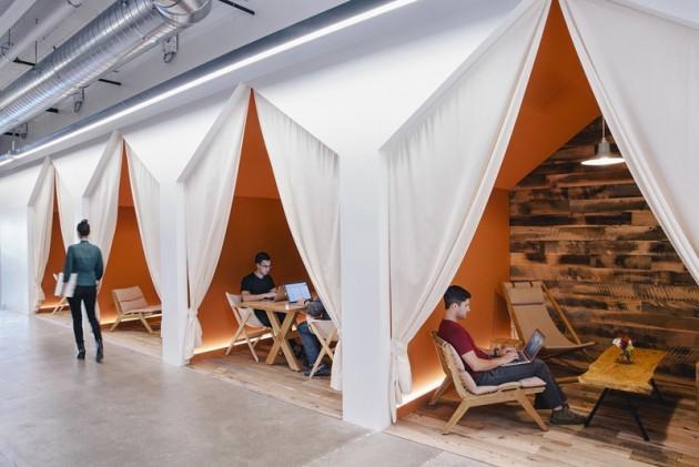 Airbnb kancelarije 01