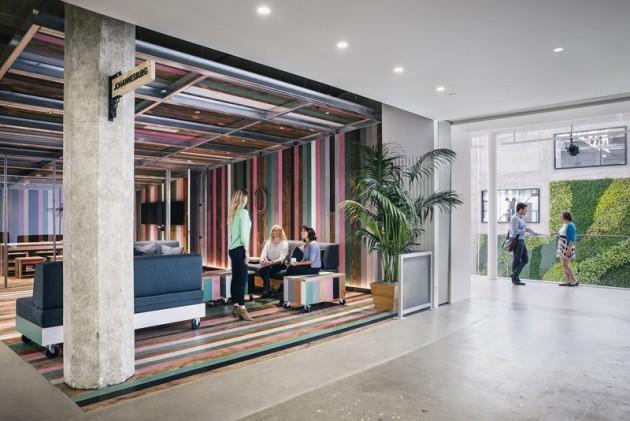 Airbnb kancelarije 02