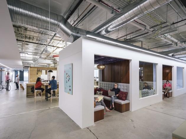 Airbnb kancelarije 03