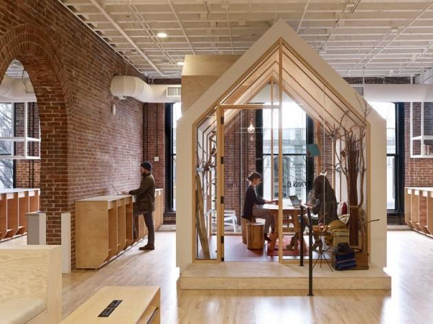 Airbnb kancelarije 04