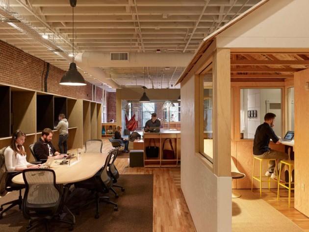 Airbnb kancelarije 05