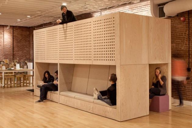 Airbnb kancelarije 06