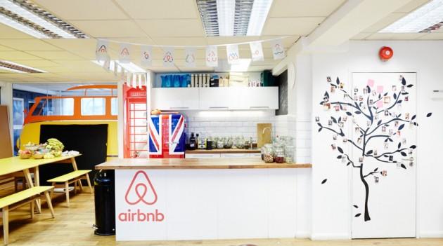 Airbnb kancelarije 07