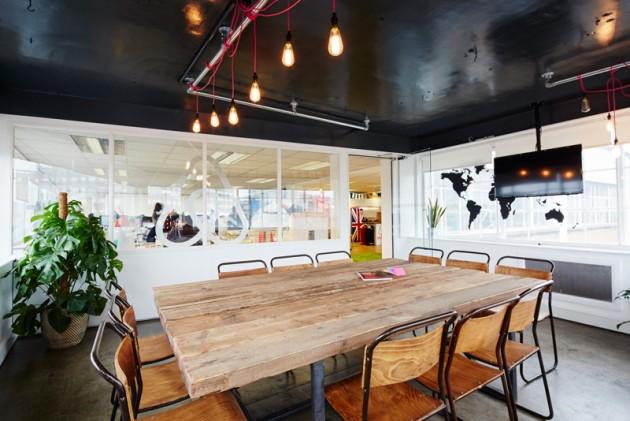 Airbnb kancelarije 08