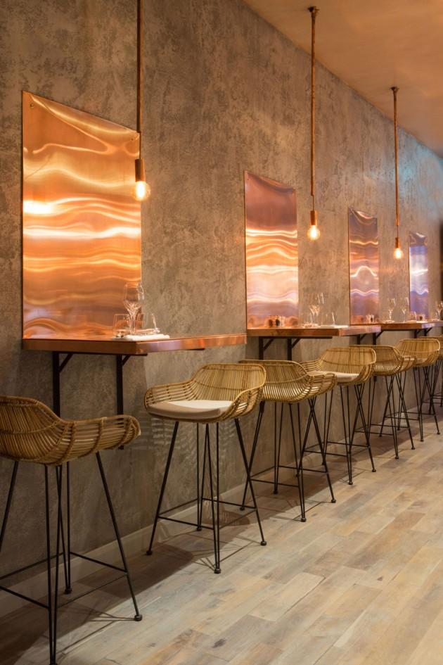 Bandol restoran 03