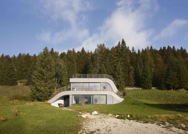Casa-Jura-05
