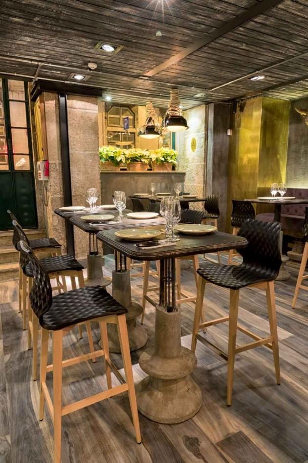 CoffeGrill-enterijer-restorana-10